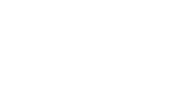 Living Out & Proud Homepage Banner Logo Overlay 550.png