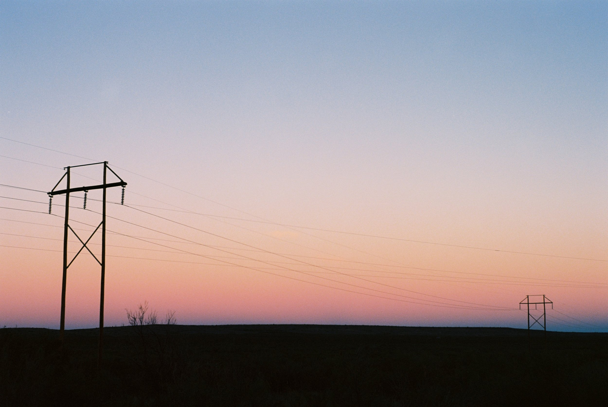 Power lines in the sunset.jpg