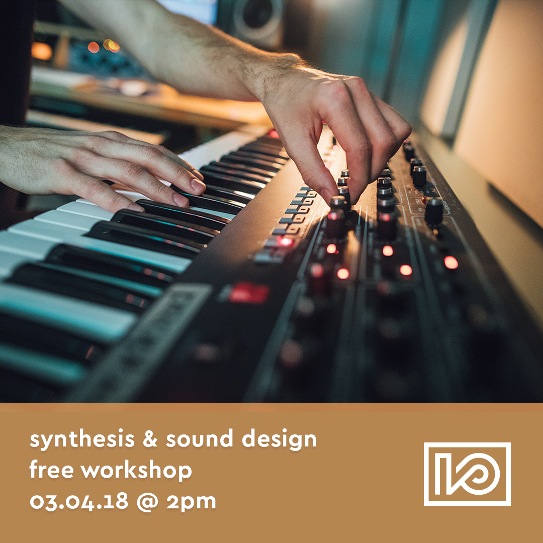 synthesis-sound.png