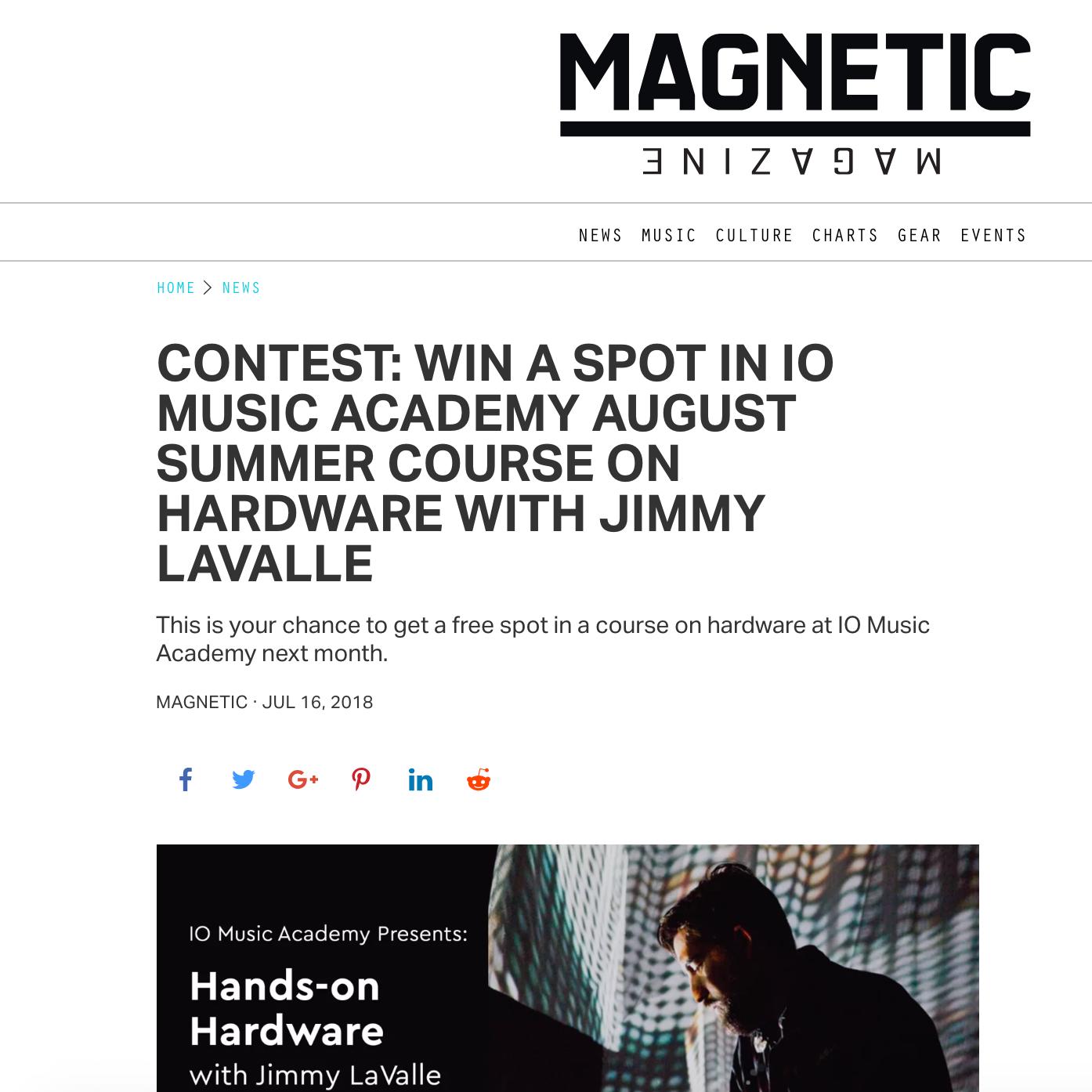 Magnetic_HandsOnHardware