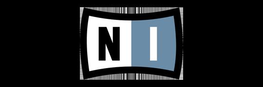 NI.png