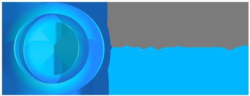 MIK_logo.png