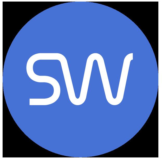 sonarworks-logo.png