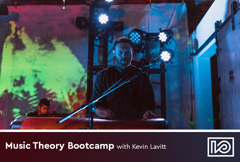 Music Theory Bootcamp Banner - Newsletter.png