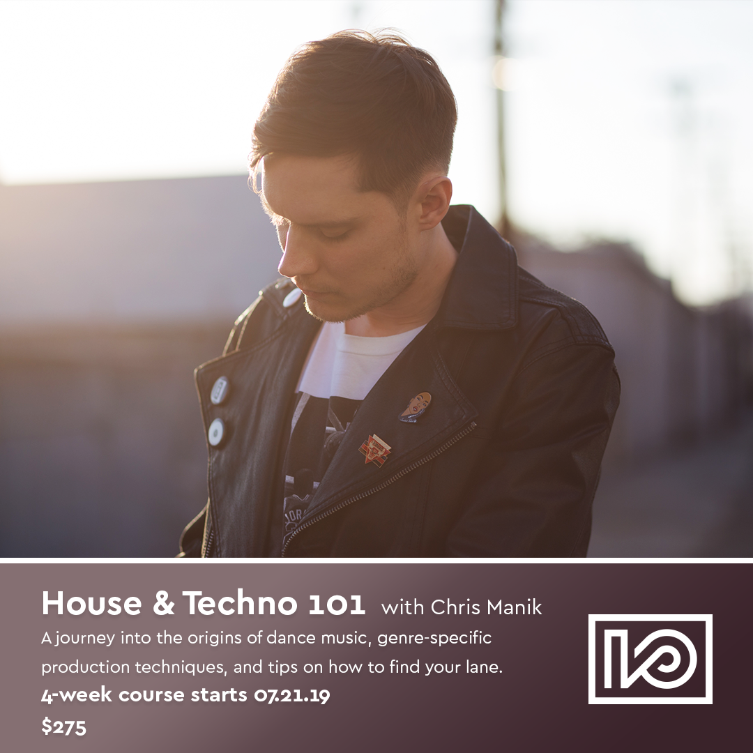 House & Techno 101.png