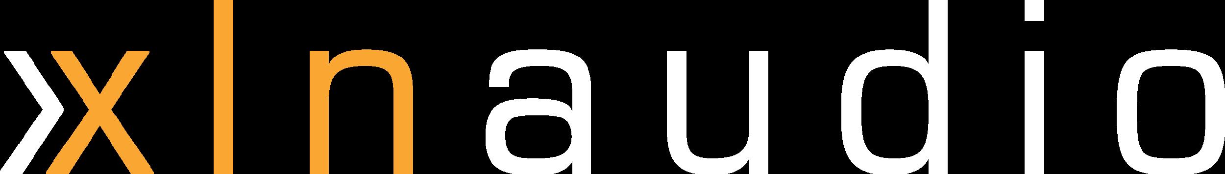 xlnaudio_logo_negative.png