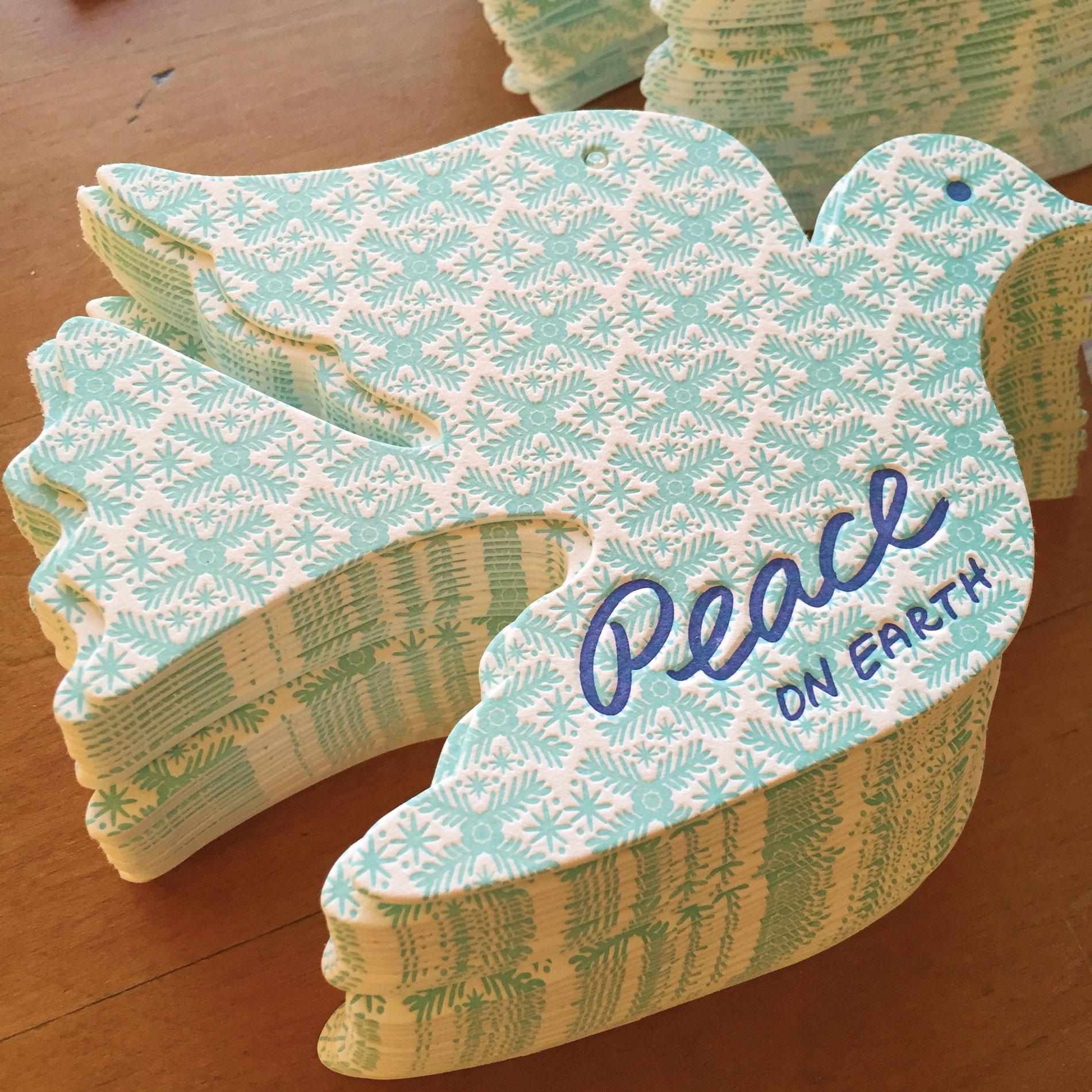 Peace-dove.jpg