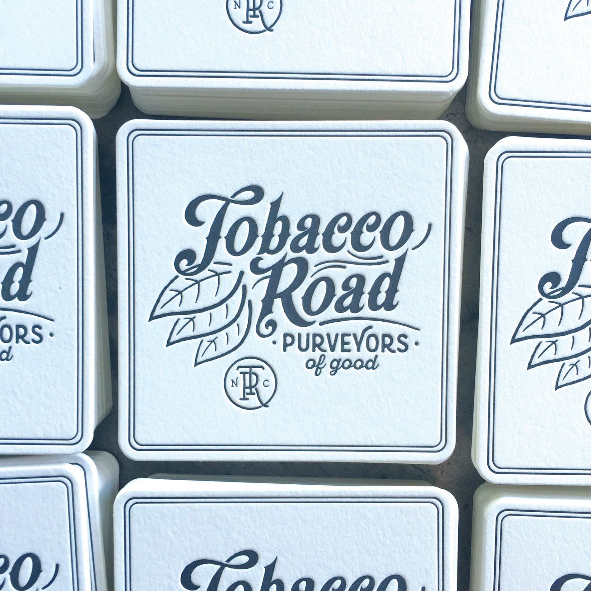 Tobacco-Road-Coaster.jpg