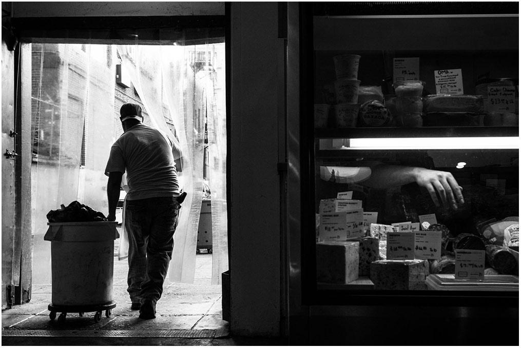 14_160220_©SafiAliaShabaik_DTLA-Street-Shoot_143_v2r_1ptWB_WEB.jpg