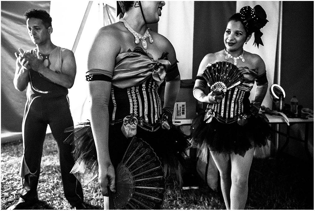 170512_©SafiAliaShabaik_Venardos-Circus_316-4r_1ptWB_WEB.jpg