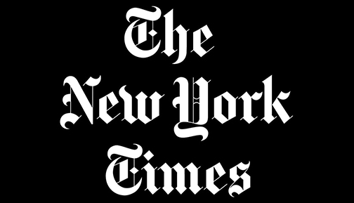New-York-Times-Logo_4.jpg