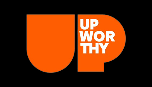 UPWorthy_Logo-Button.jpg