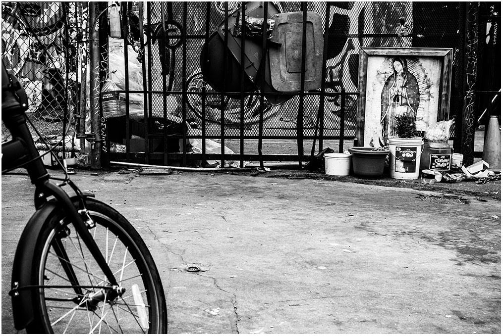 190427_©SafiAliaShabaik_DTLA-Street_074-2r_WEB.jpg