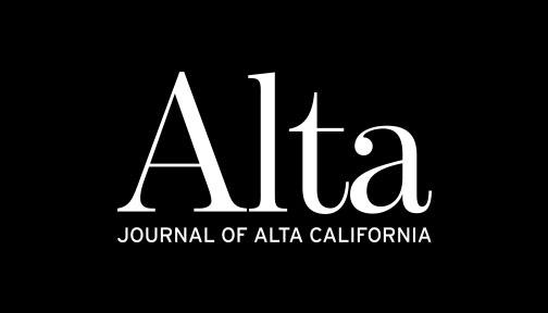 Alta-Logo-Button.jpg