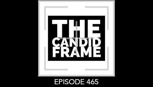 Candid-Frame_2_v2.jpg