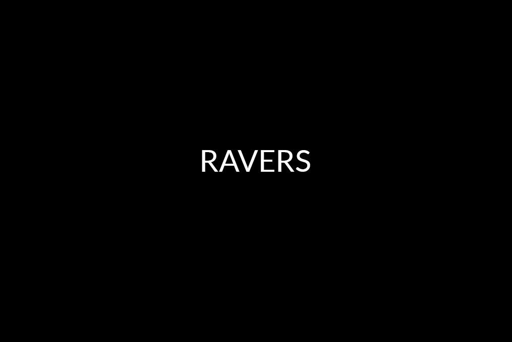 ravers.jpg