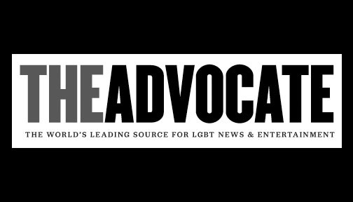 The-Advocate.jpg