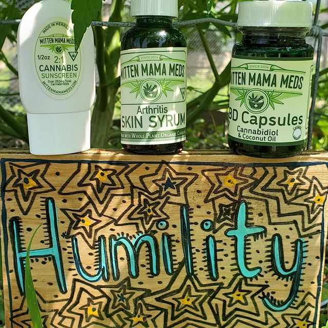 Check out our products at the Merrill Farm Fest this weekend in Merril Michigan!  Love MittenMama #puremichigan #CBD #KnowYourFarmer #organicFarm #CleanCannabis #CleanMedicine