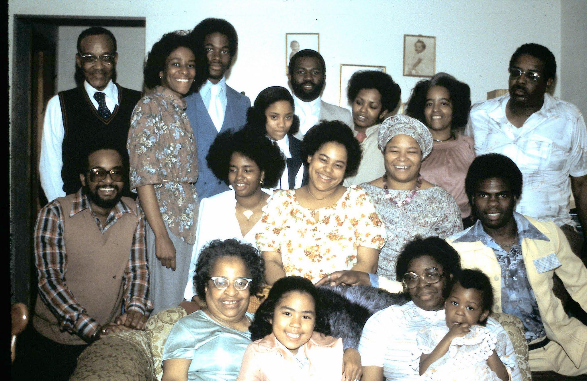 all in family.jpg