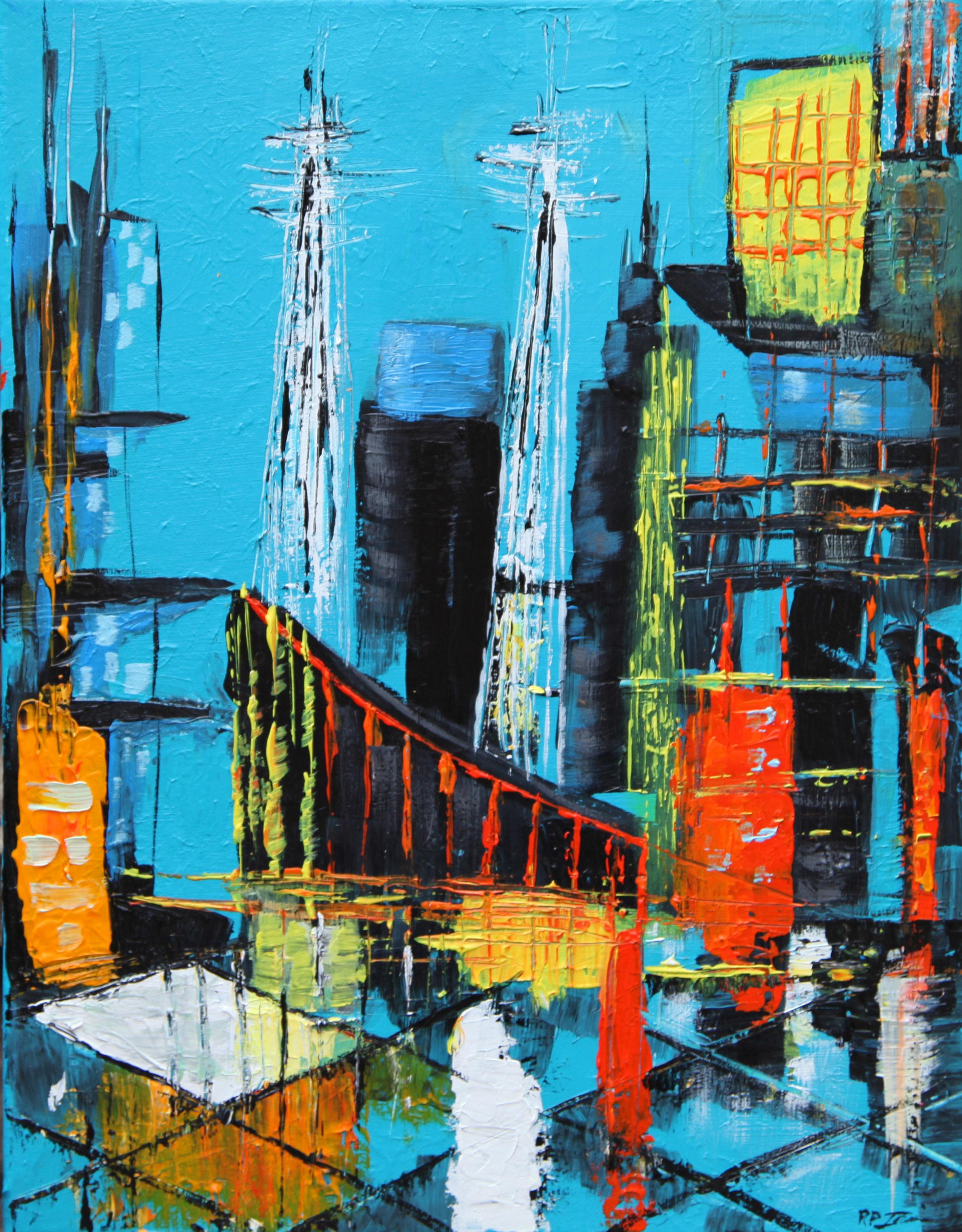 Urban.Colorforms.jpg