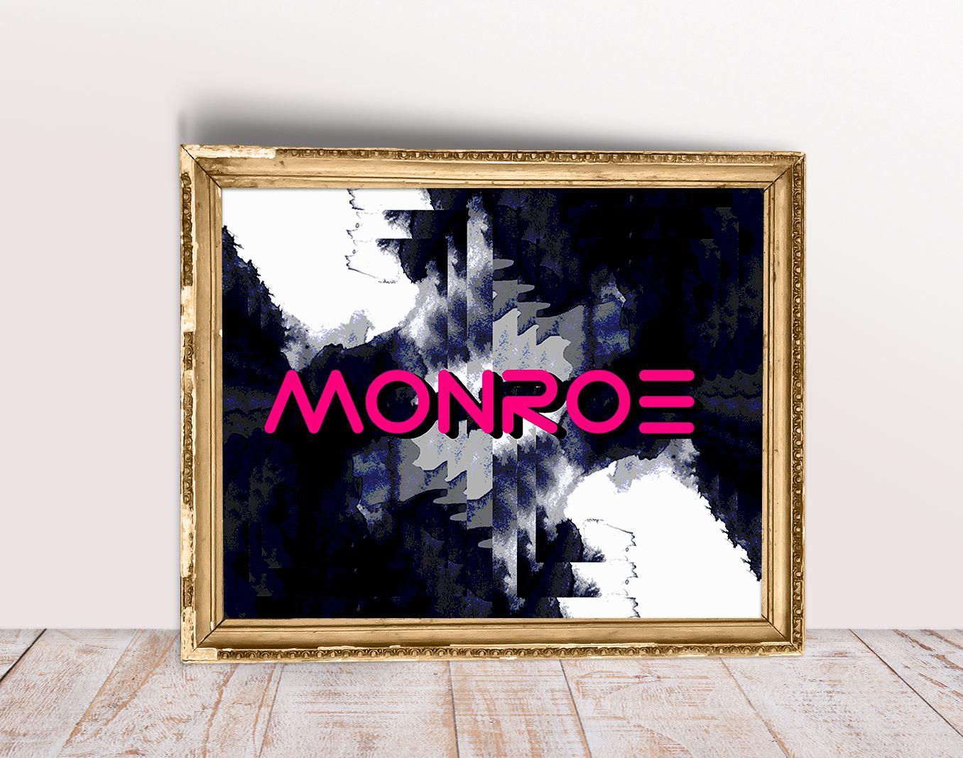 Monroe_Video.png