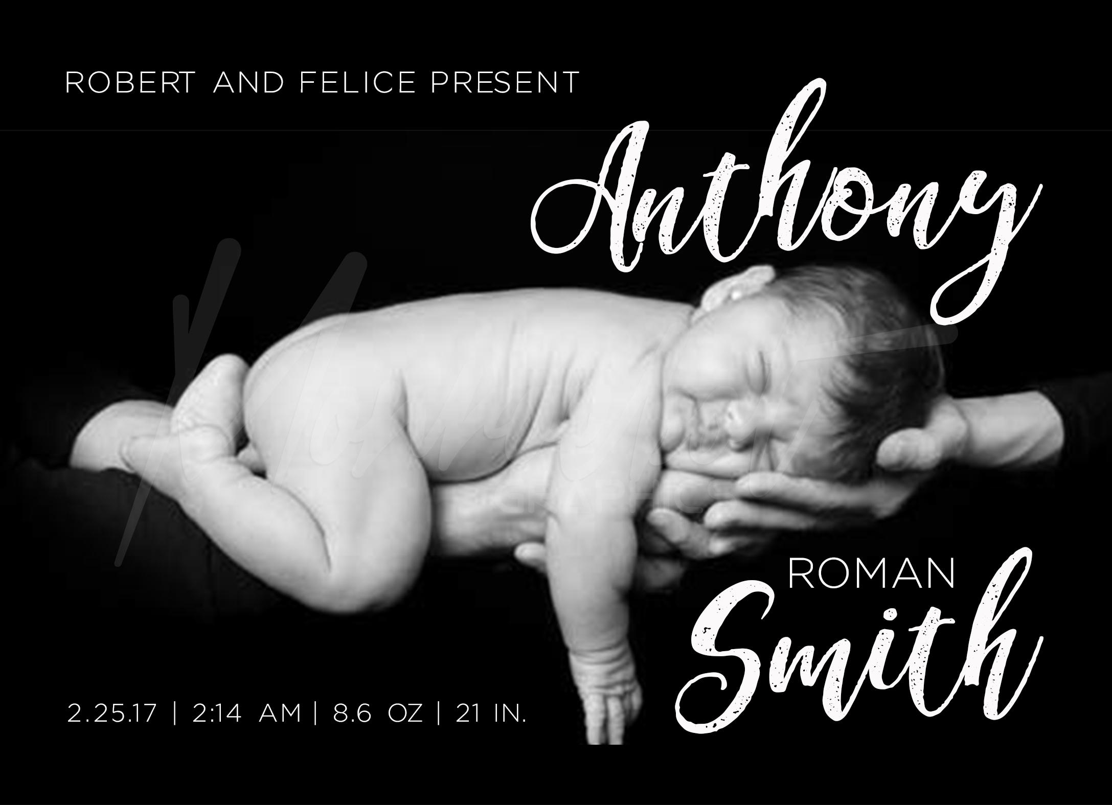 Newborn B&W Announcement_1.png