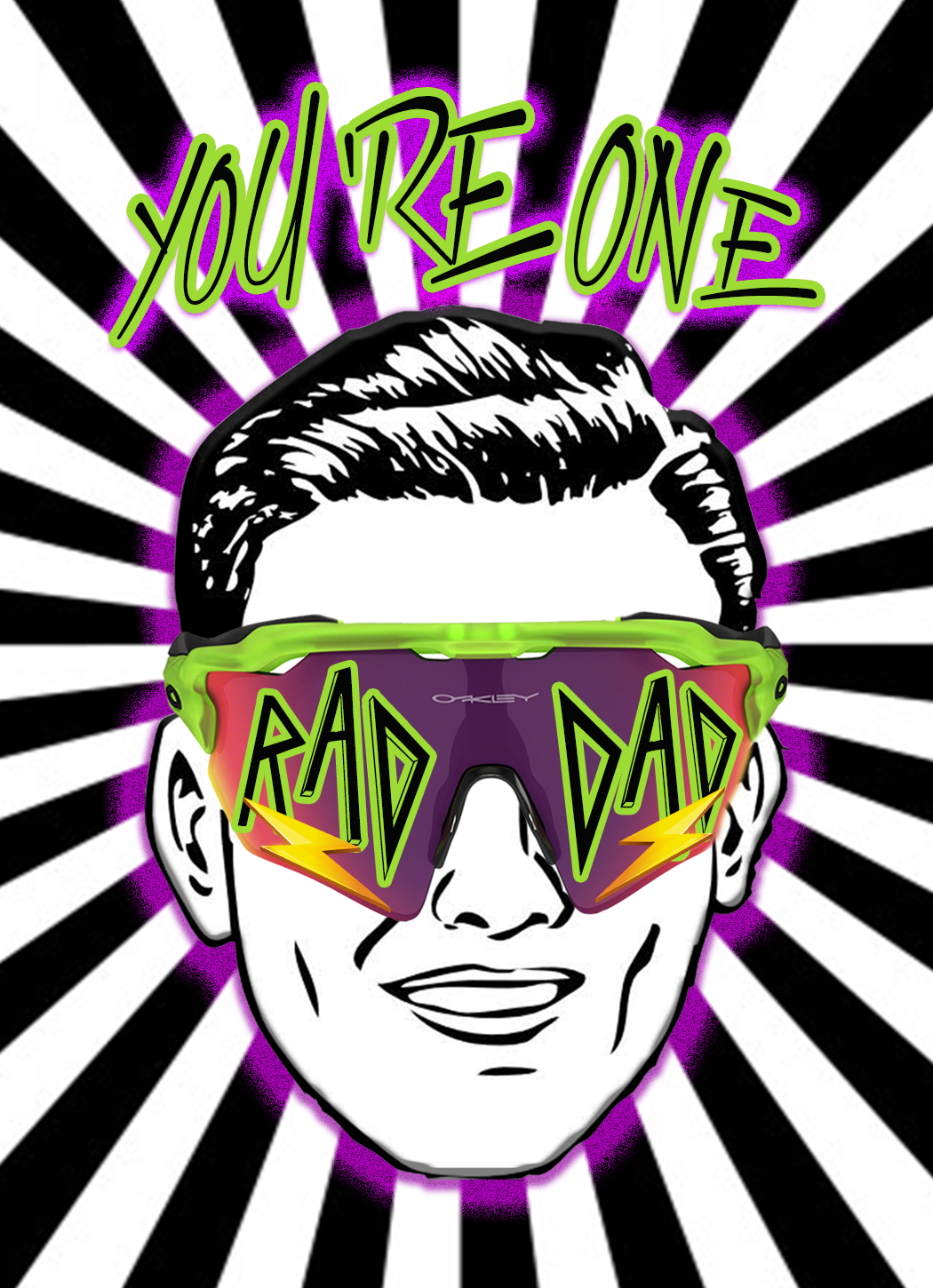 Father's Day - Rad Dad.png