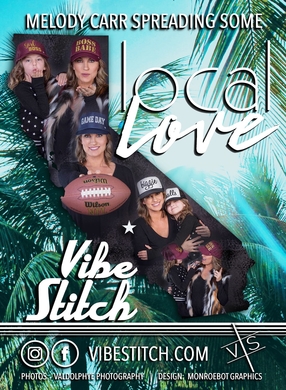 Vibe Stitch-AD.png