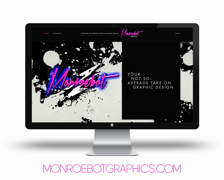 website-mock.png