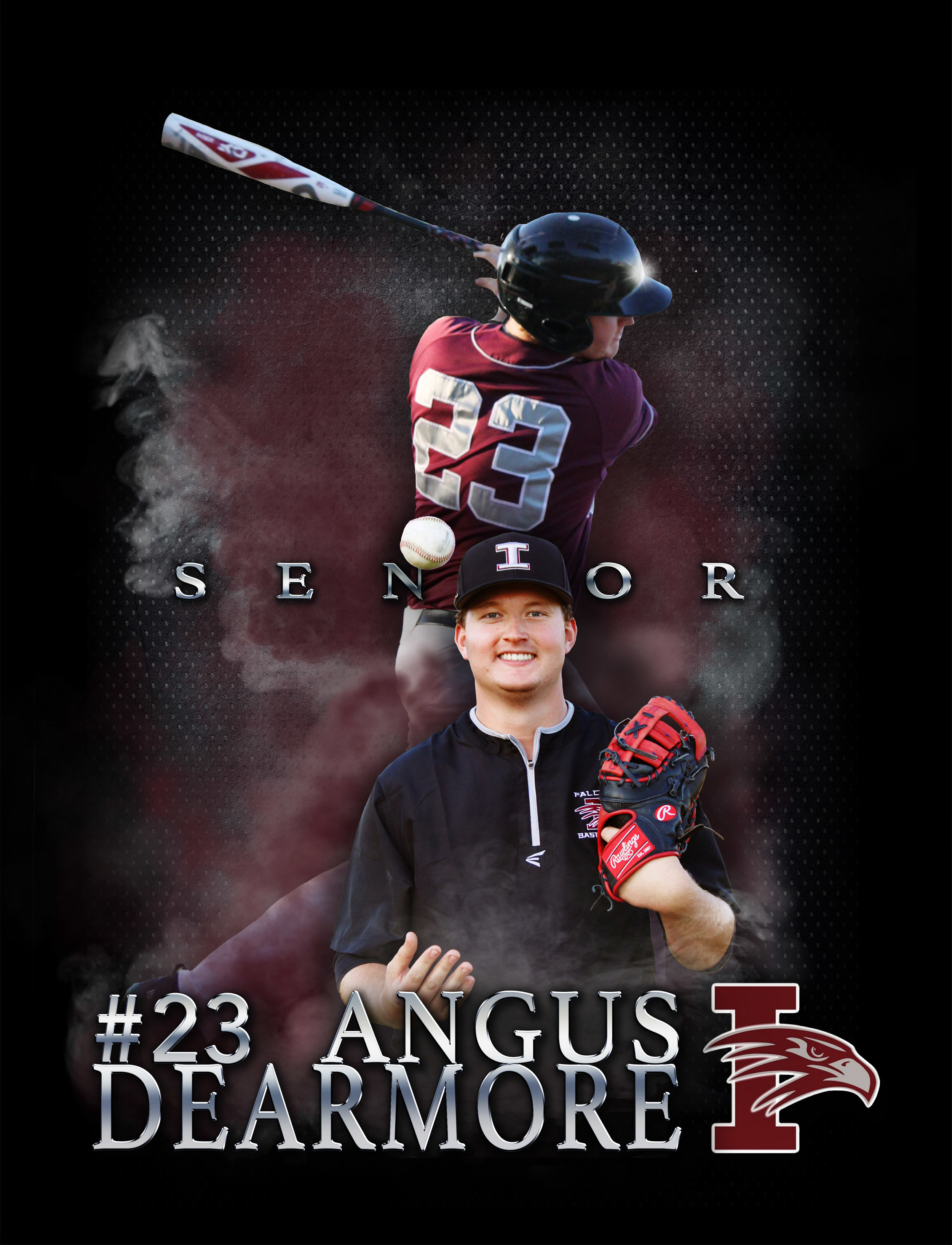 Angus Final copy.jpg