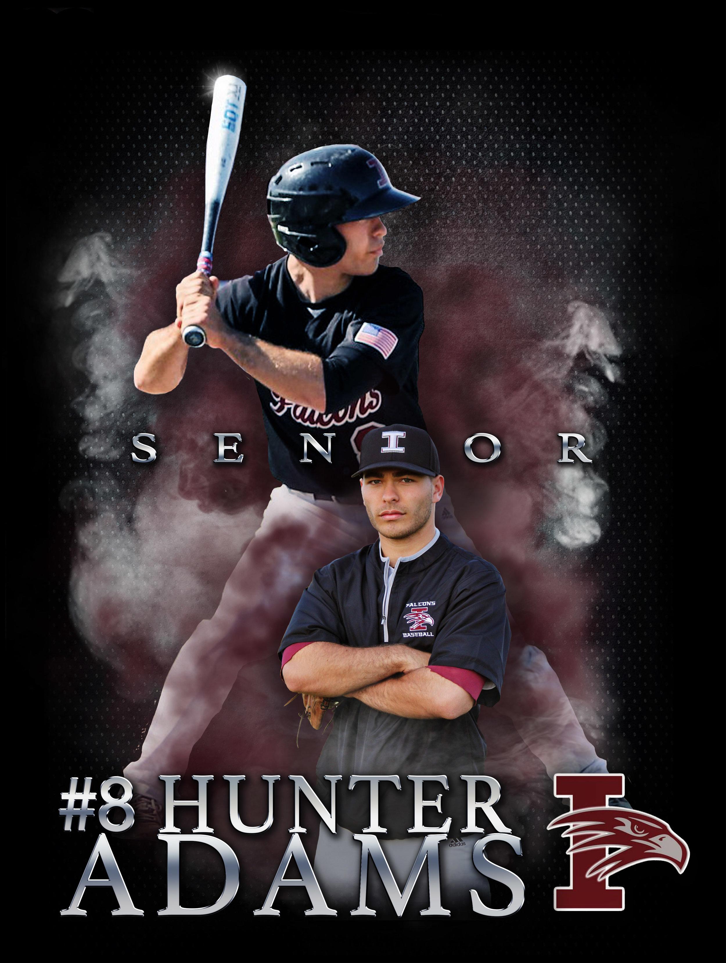 Hunter Final copy.jpg