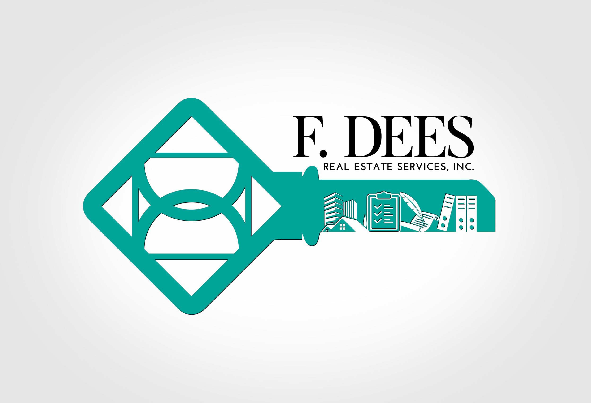 F. Dees Key + Title w.BG.png