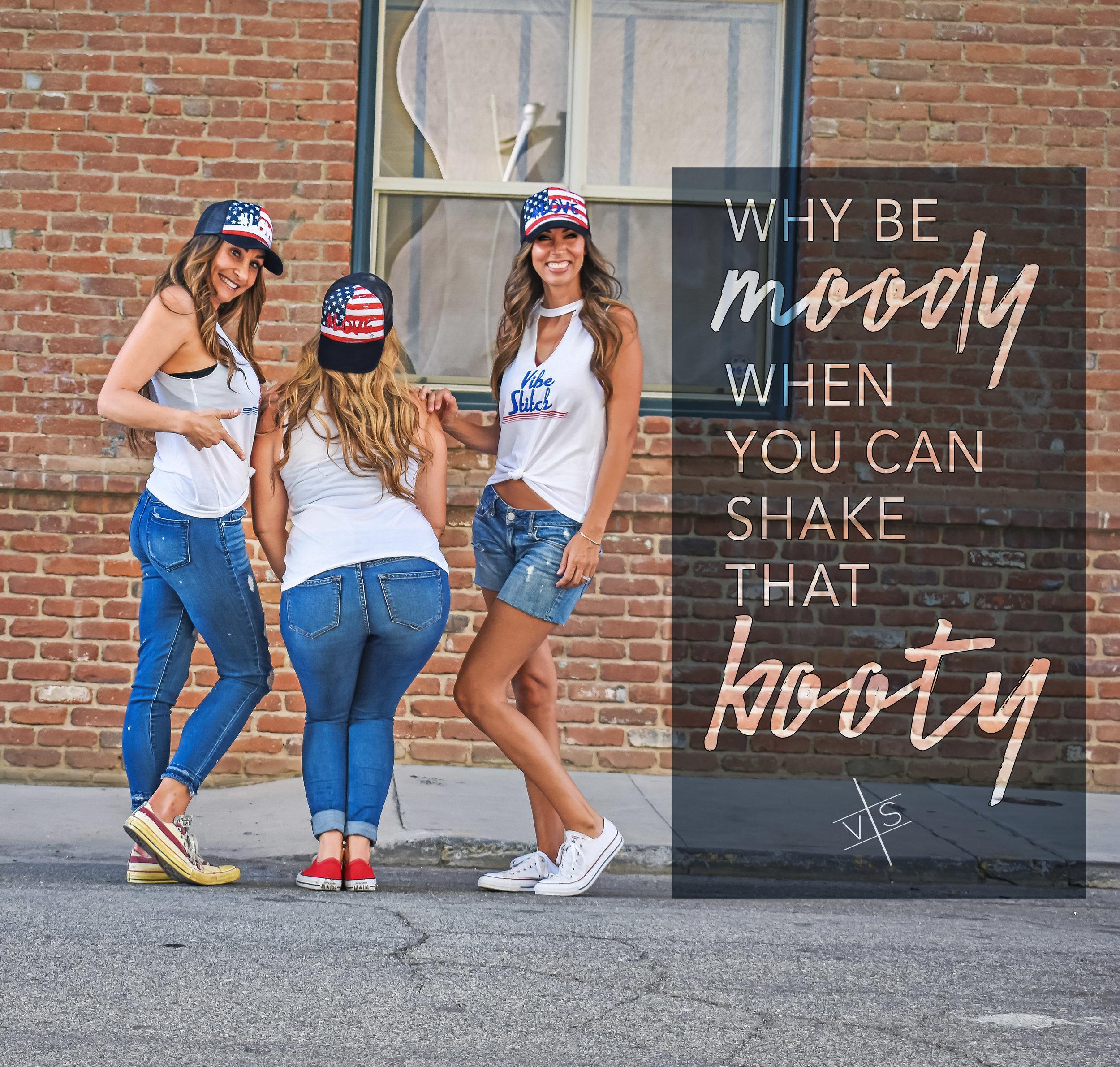 Shake That Booty copy.jpg