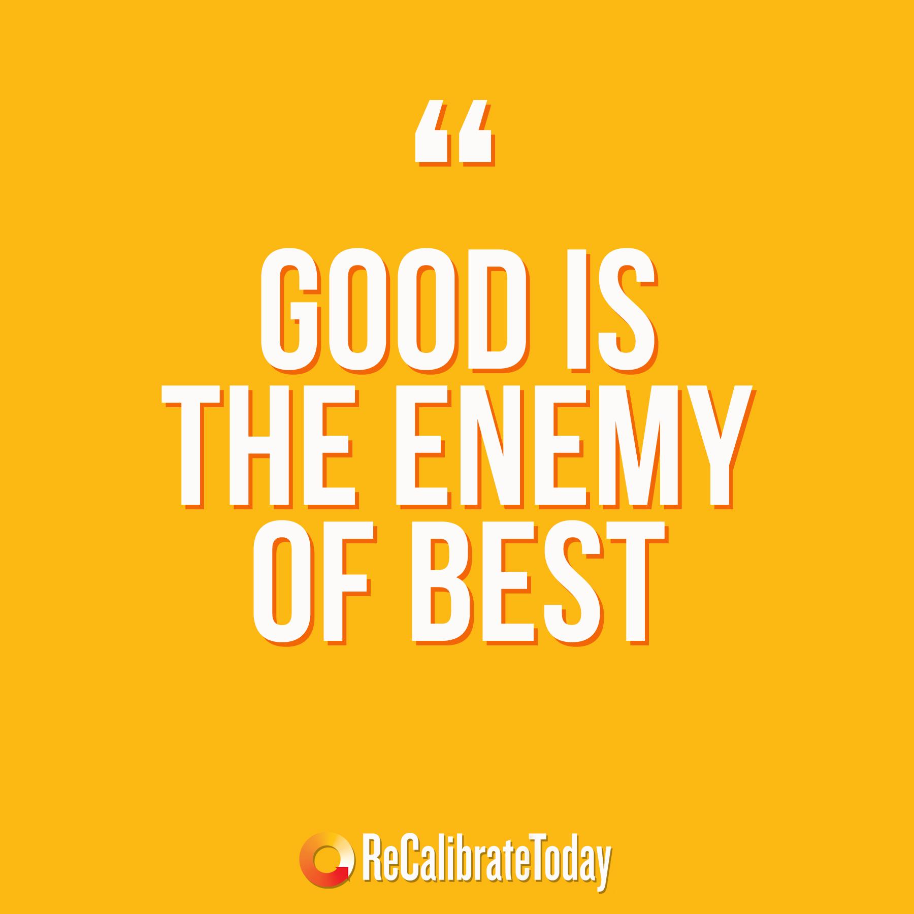 Good is the Enemy-dark org.jpg