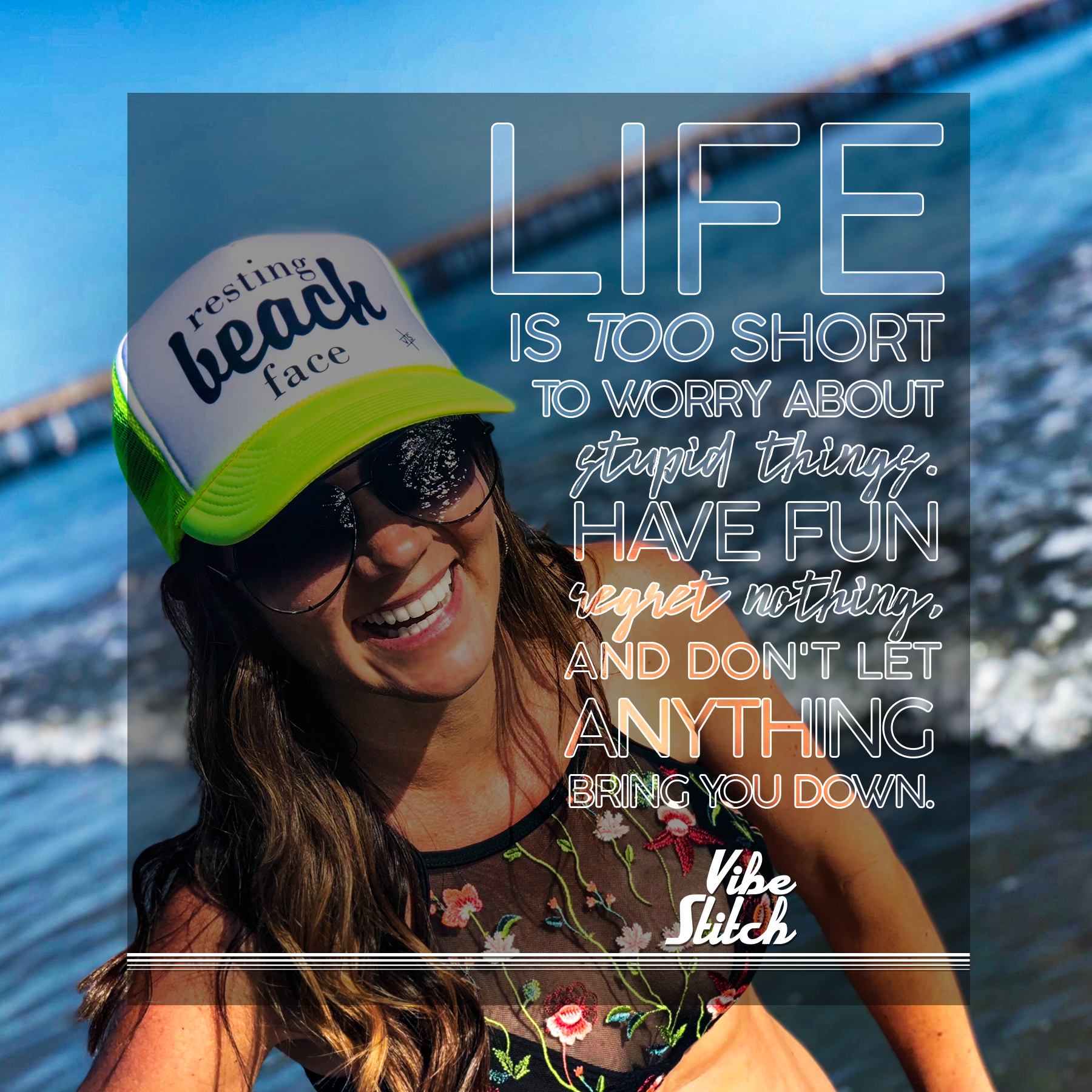 Life Quote-blk.png