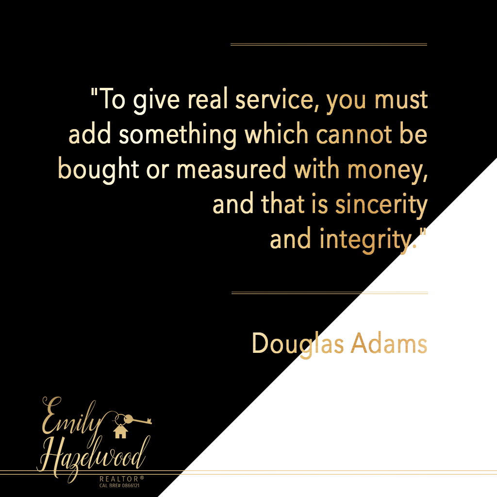 Integrity Quote.png