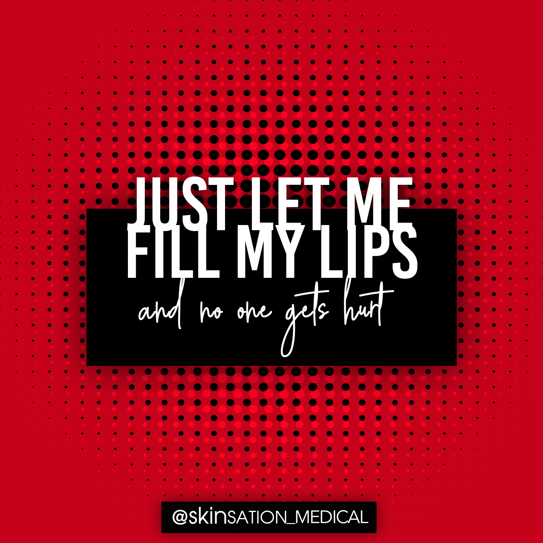 Fill my lips-1.png