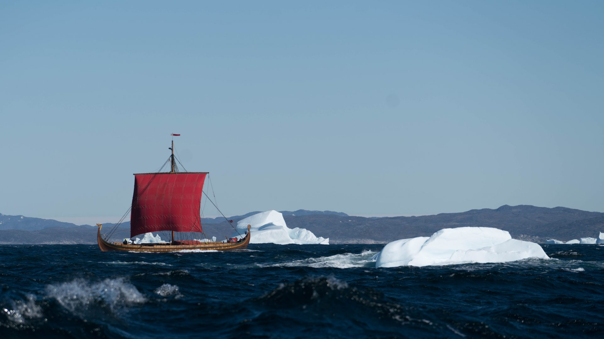 11-DSC6567Leaving-Greenland-1920x1080.jpg