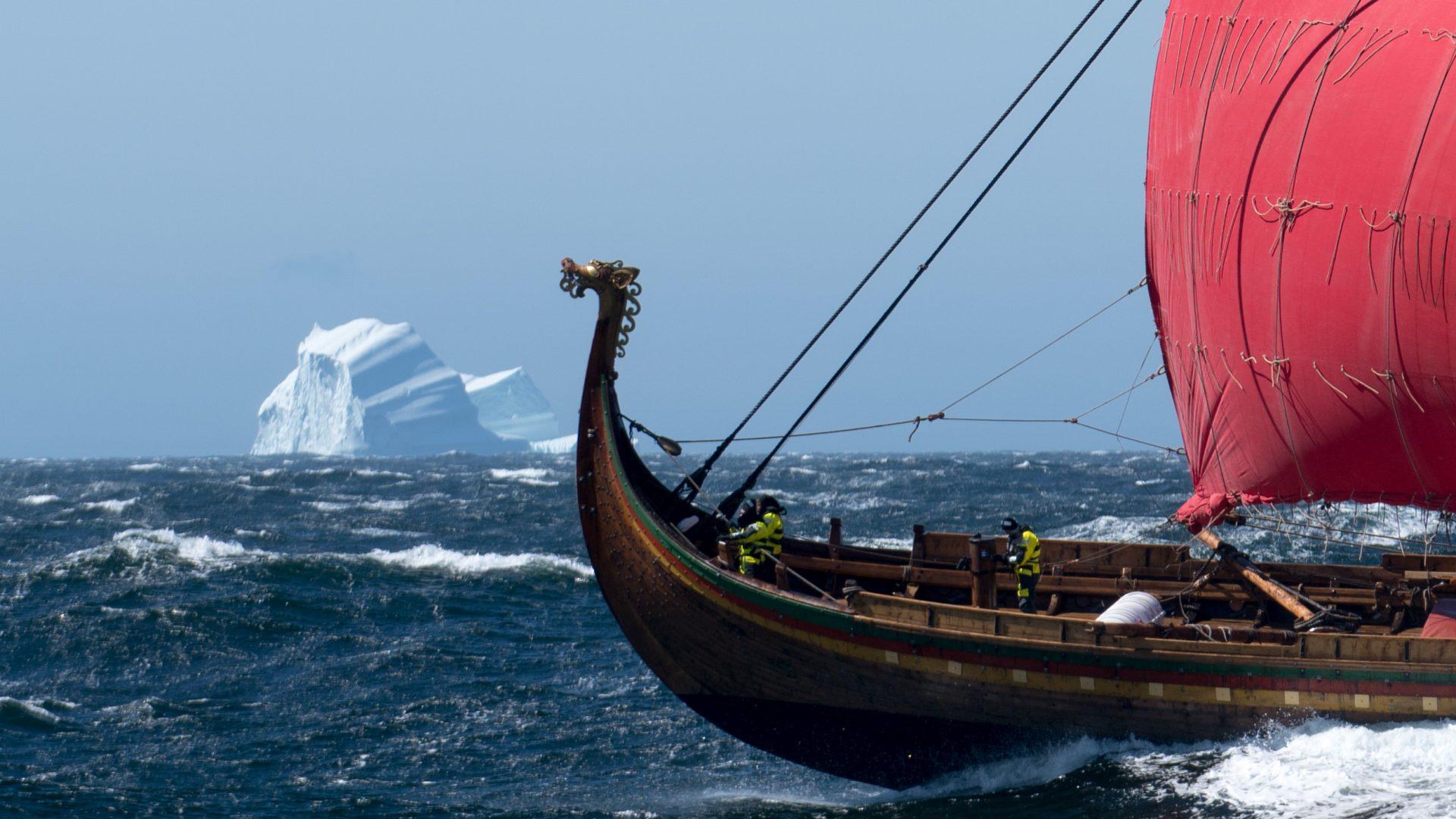 11-DSC7017Leaving-Greenland-2-1920x1080.jpg