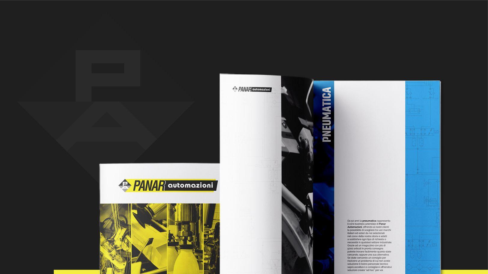 Portfolio-Graphic-Design_Misurauno_Canvas_Catalogo-2018-Panar_2_01-compressor.jpg
