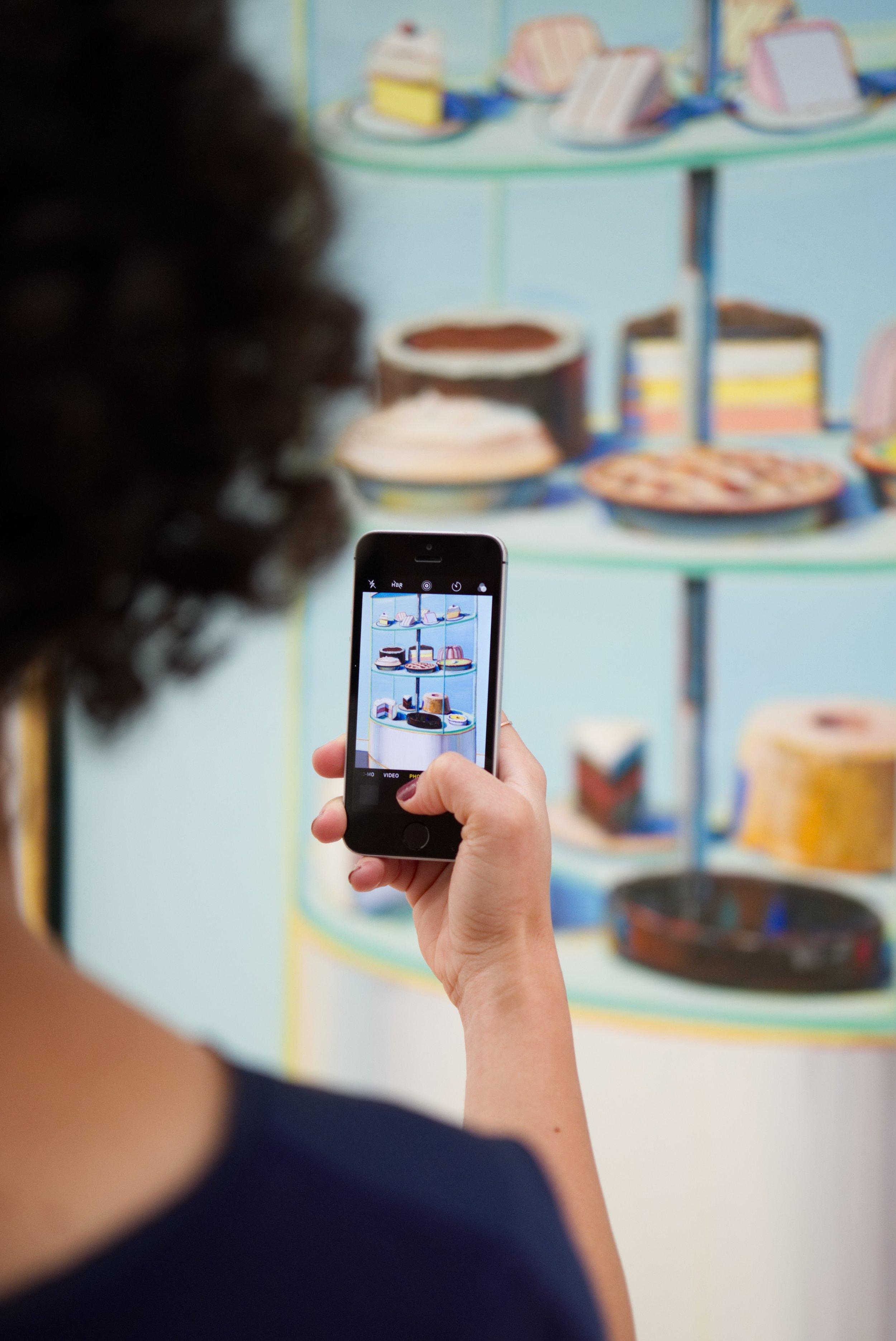 Native mobile Applications - Perché avere un'app è importante al giorno d'oggi? Perché è il canale più diretto e personalizzato con cui la tua azienda comunica con i clienti e offre i propri servizi.Di più: un'app è il sistema più veloce ed economico per interfacciarsi con database e sistemi di gestione ordini, controllo degli stock e dei pagamenti.Ancora di più: un'app permette a diversi dispositivi di comunicare tra loro ed interfacciarsi con l'ambiente circostante: domotica, wayfinding, realtà aumentata, sono solo dei punti di partenza. Un dispositivo mobile, con la giusta app, può diventare un controller multimodale in grado di interagire in modo immersivo con il mondo fisico circostante o remoto. L'immaginazione è il solo limite ormai.Quel che è certo è che ogni app deve avere una funzione ben precisa e, soprattutto, deve funzionare perfettamente. Inoltre deve essere intuitiva e facile da usare, altrimenti tutti i vantaggi che può darci finiscono nelle lamentele degli utilizzatori. È quindi fondamentale avvalersi di un progetto realizzato completamente in linguaggio nativo, sia iOS che Android, preceduto da approfonditi studi di fattibilità e di marketing e seguito da altrettanto approfonditi reports analitici prestazionali.Questo è quello che noi facciamo al meglio, per i nostri clienti.