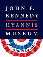 JFK-logo-25th.png