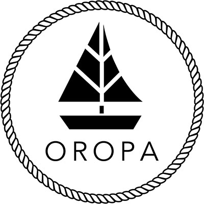 Logo-With-Rope.jpg