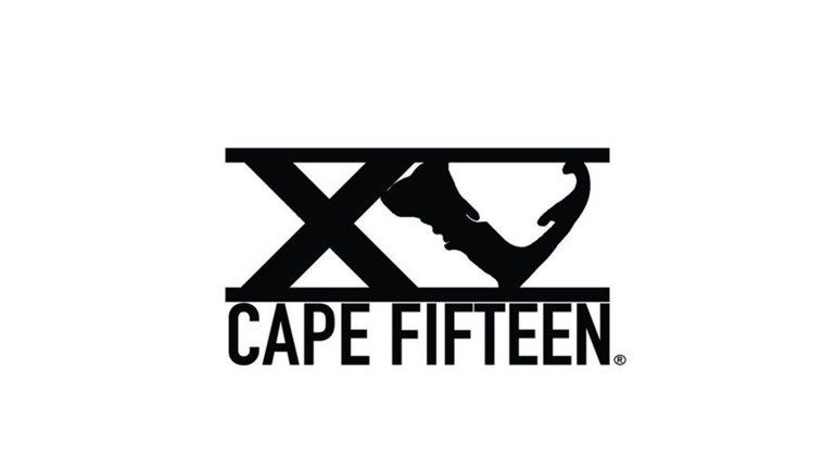 cape+fifteen+logo.jpg