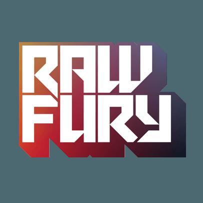 Raw-Fury-Logo-circle-avatar-PNG.png