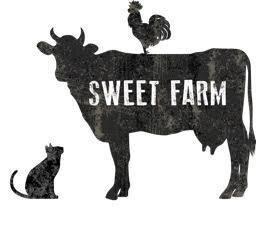 SweetFarmLogo1.jpg
