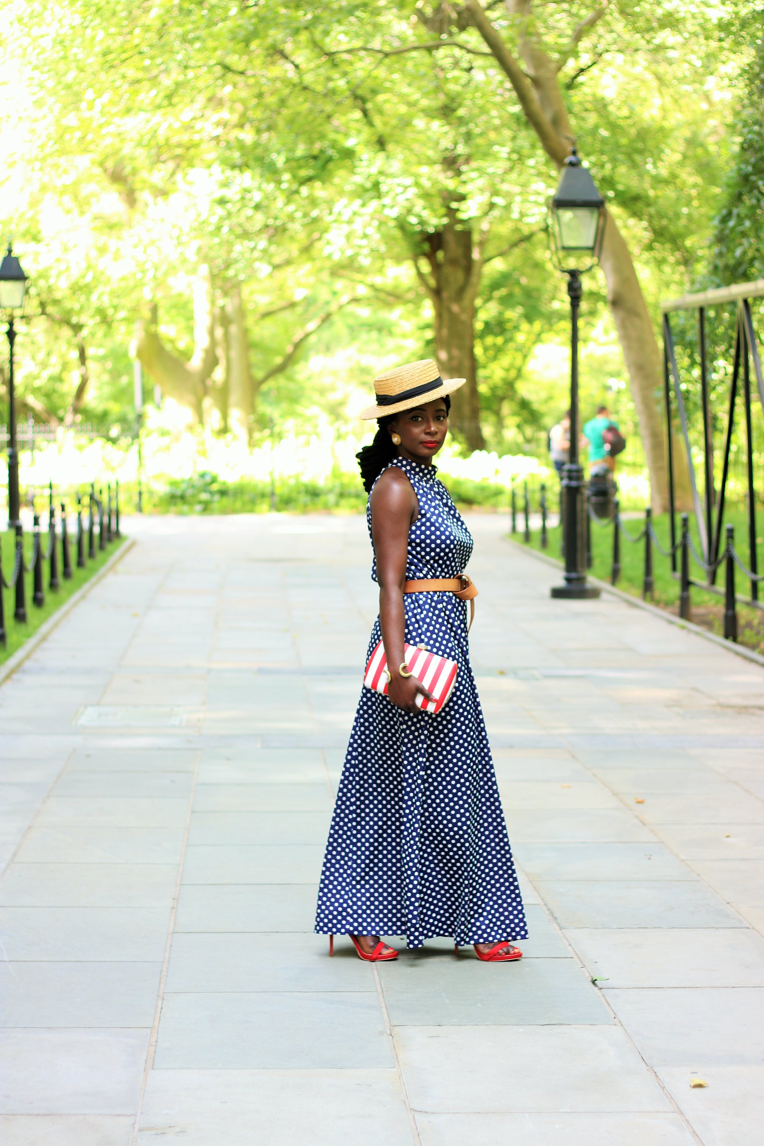 July-Fourth-Outfit-Ideas