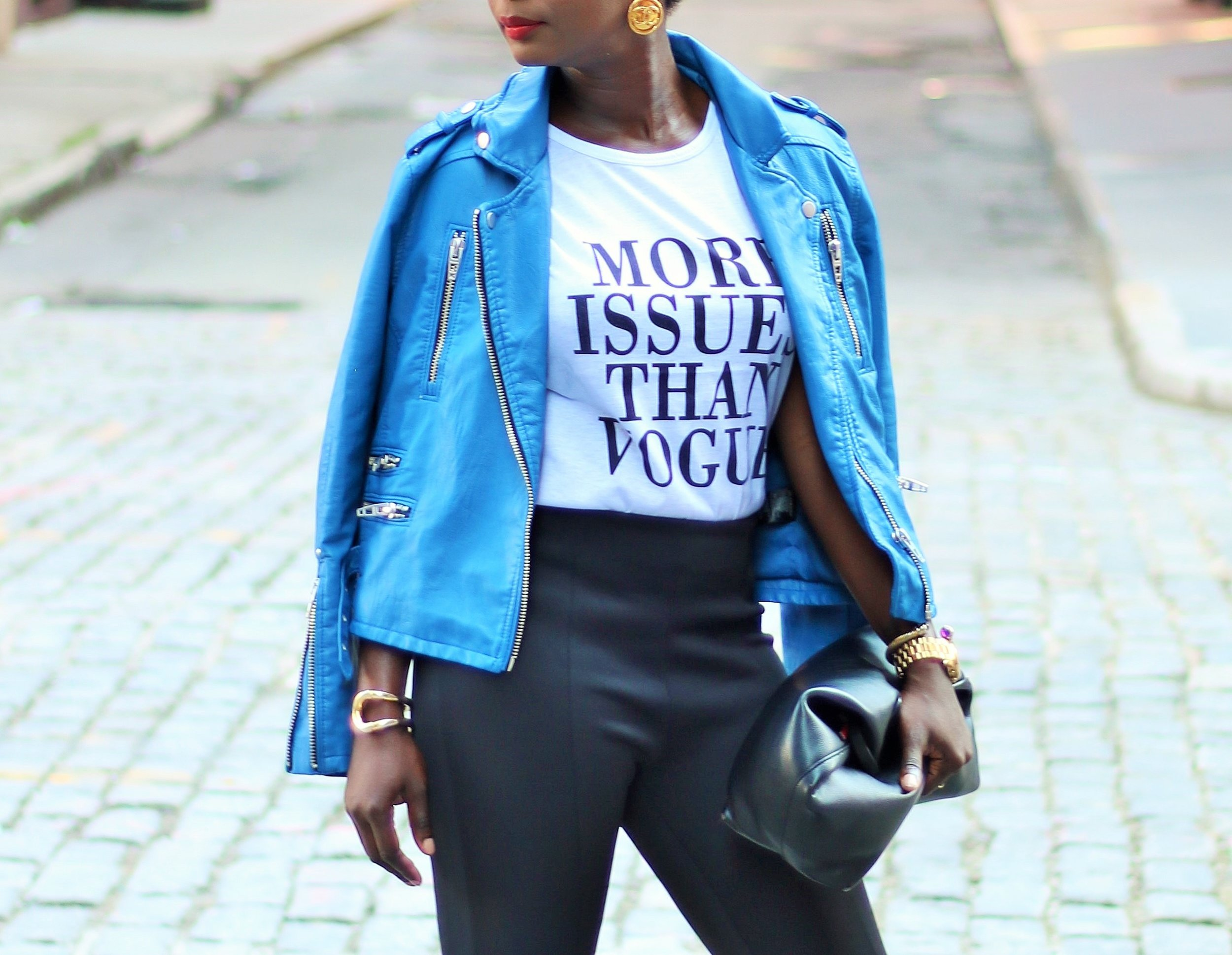 Women-Faux-Leather-Jacket-Outfit-Ideas
