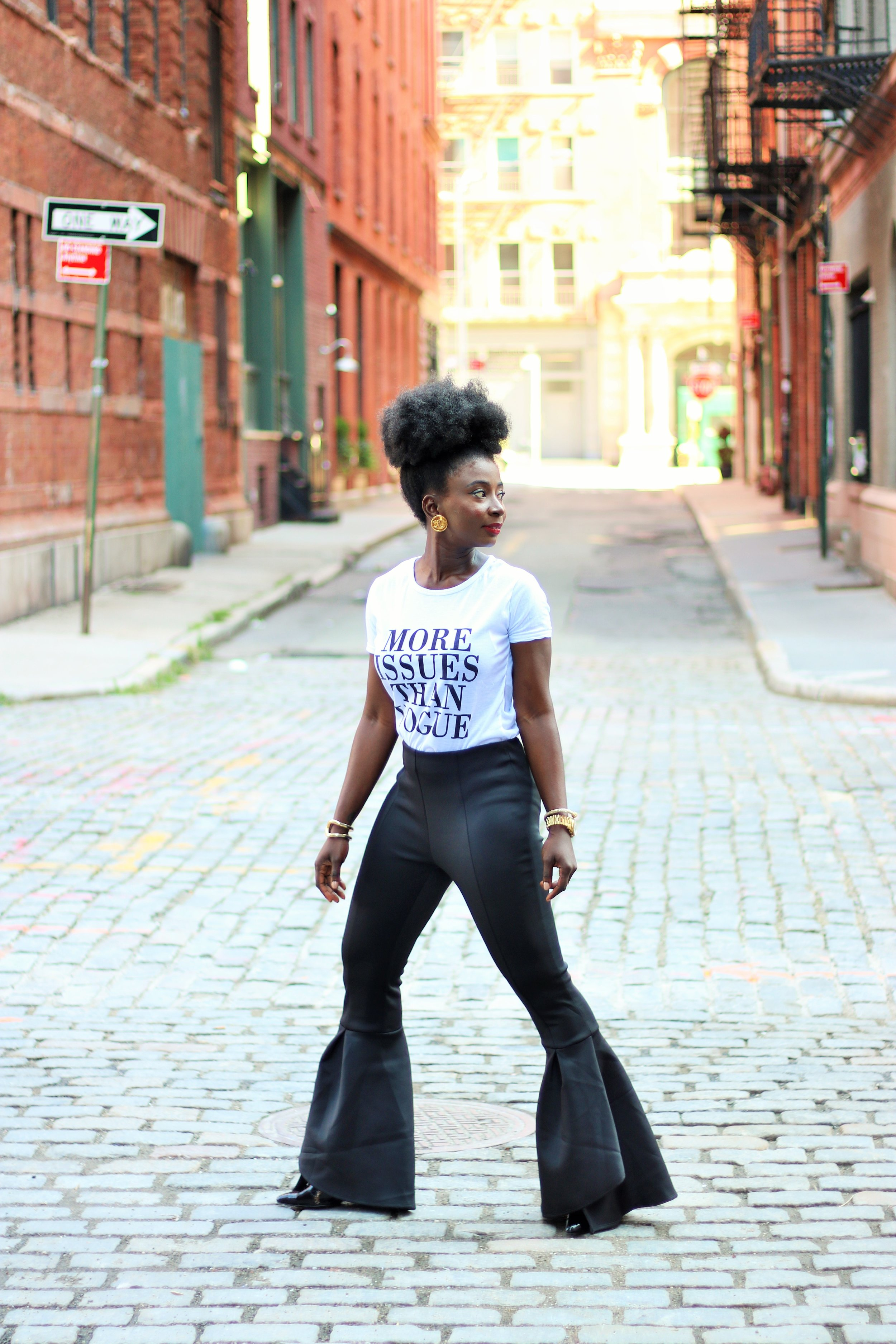 Bell-Bottom-Pants-Outfit-Ideas