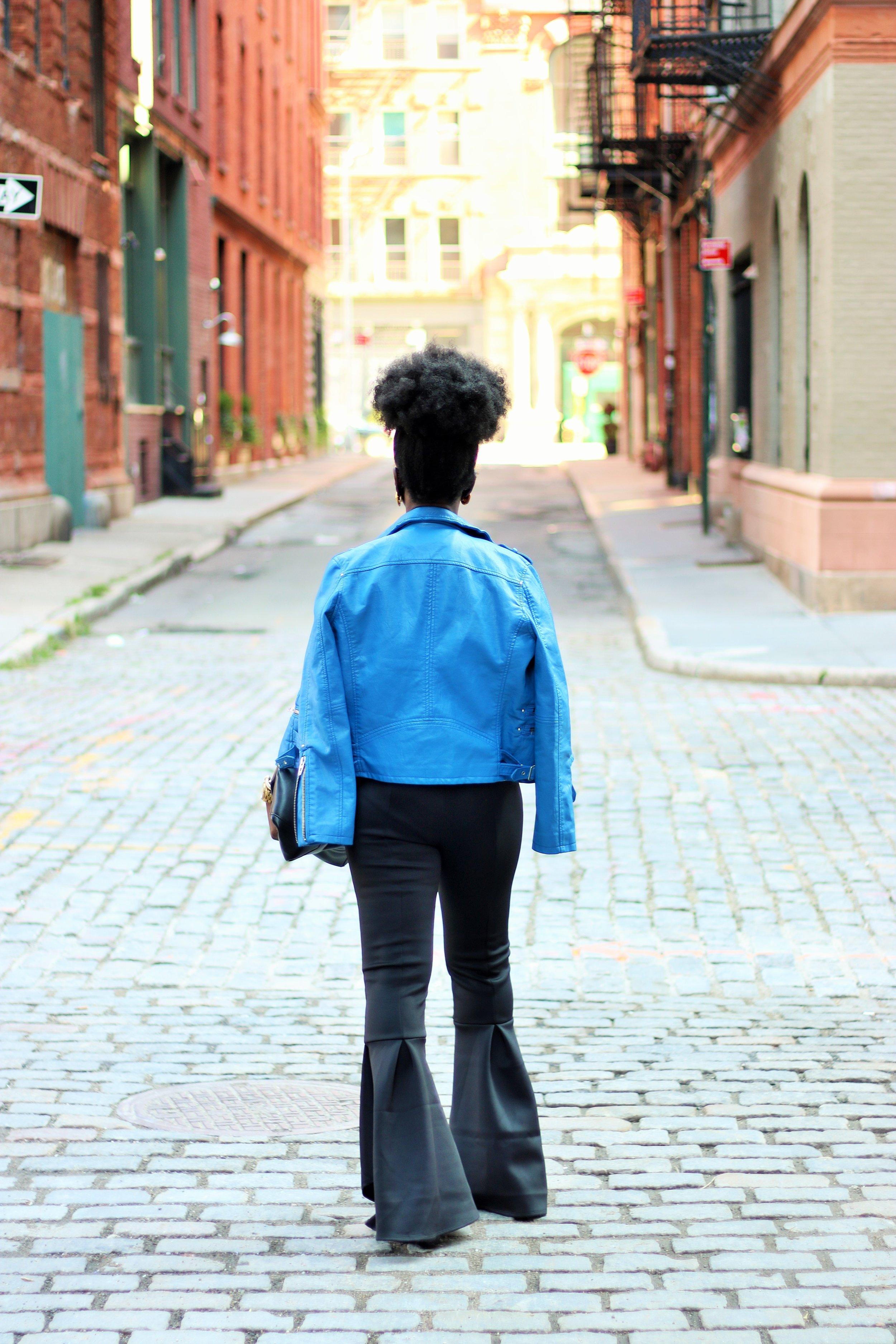 Street-Style-Biker-Jacket
